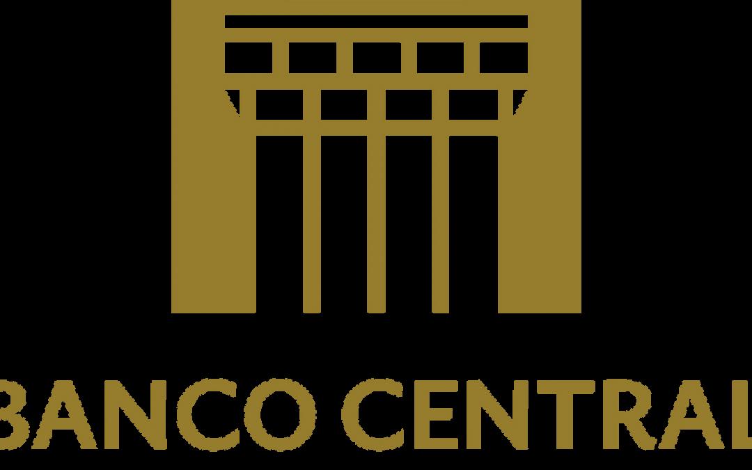 Economía dominicana registra una expansión de 10.6% en marzo de 2021